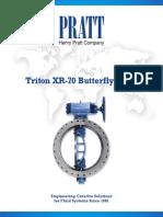 50125 Triton XR-70 HZP R2 Final