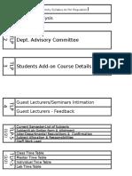File Sticker Format1