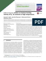 flame_speed_measurement.pdf