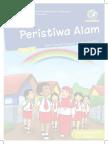 Buku Pegangan Siswa SD Kelas 1 Tema 8 Peristiwa Alam (matematohir.wordpress.com).pdf