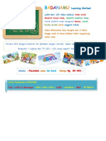 BADANAMU Learning Method.pdf