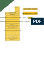 Labels of Pratikum File