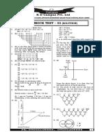 SOLUTION.SSC-PRE.55.pdf