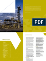 1.LTPF 2014 Chapter 05 Pipelines Final Proof Sept 2014