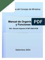 MOF PRESIDENCIA CONSEJO MINISTROS.pdf