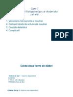 C7_fiziopat_diabet.pdf