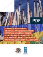 rbap-hhd-2015-bhutan-stigma-discrimination-hiv-health  1
