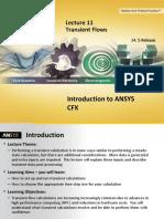 CFX-Intro_14.5_L11_Transient.pdf