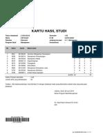 pdf_Studi_KHS_1;;1;;102,8215123458-9,DDDDDD