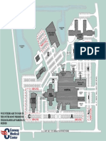 Conway Parking Map 08152012