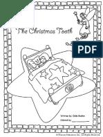 The Christmas Tooth