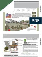 STUDENT_CITATION.pdf