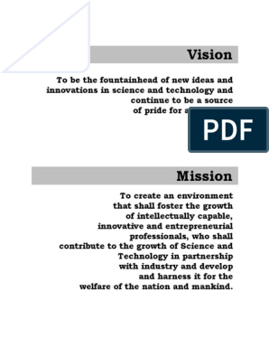 Annual Report 2012-13 | Educational Technology | Physics
