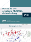 Carmen Gayo-plan-estrategico--frundaising.pdf