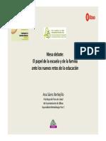 Ana-Saenz-papel-escuela-y-familia-educacion.pdf