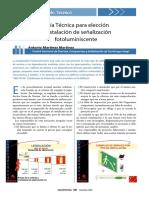 señalética.pdf