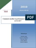 performance et bien-etre.pdf
