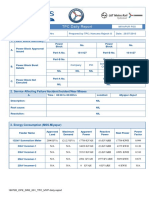 160728_OPE_DRE_001_TPC_MYP daily report.pdf