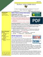 Newsletter 7-28-16 1