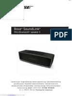 Sound Link