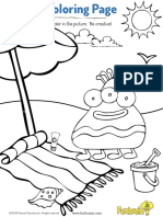 Coloring_Page_Beach_Day.pdf