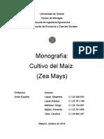 cultivo de maiz(1) (1)