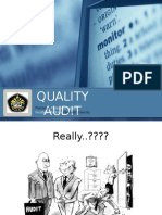 (2) Quality Audit-UP.pptx