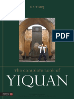 Tang-The-complete-book-of-yiquan-pgs-150-158-extract.pdf