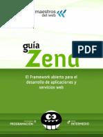 59223364-MDW-Guia-Zend-PHP-1-0.pdf
