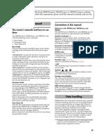 korg_triton_manual.pdf