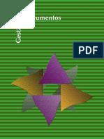 Apostila Gestao Documentos 2015