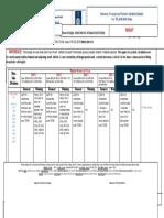 WF_23072016.pdf