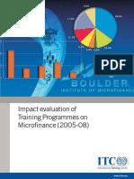 Impact Evaluation Final Web