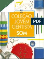 sompag1a29colecaojovemcientista-120314232936-phpapp02