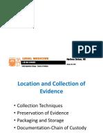 1.2b Dna Evidence