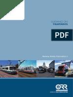 rspg-2g-trmwys.pdf