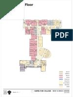 fullplans.pdf