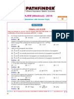 Phy-Chem_WBJEEMed_Ques-with-ans-keys.pdf