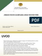 Kemijski postupci na metalima u izradi tiskovnih formi.pptx