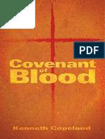 covenantofblood_pdfbook