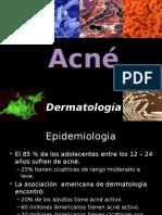 1 acne