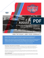 National Night Out DCHA Flyer 2016 08 02