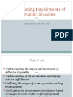 CME-Shoulder-Rehab-Doc-Talk.ppt