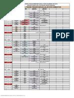 00-JADKULI  SEM-GANJIL TA 2015-2016 (FULL TEORI).pdf