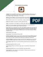 Diccionario de Alquimia.pdf