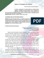 619-1979-1-PB.pdf