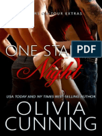 One_Starry_Night_-_Olivia_Cunning(1).pdf