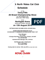 chester_nwales16schedule.pdf