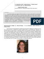 Matilde Obradors Barba.pdf
