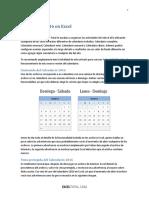 Calendario 2016 en Excel.pdf